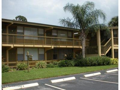 1708 ELM ST APT 1, Rockledge, FL 32955 - Photo 1