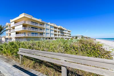 1907 HIGHWAY A1A APT 202, Indian Harbour Beach, FL 32937 - Photo 2