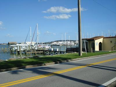 115 N INDIAN RIVER DR APT 105, Cocoa, FL 32922 - Photo 2