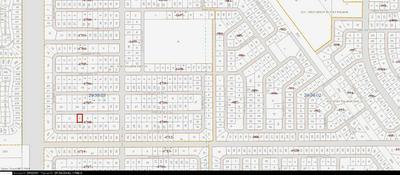 1360 DANFORTH ST SW, Palm Bay, FL 32908 - Photo 2