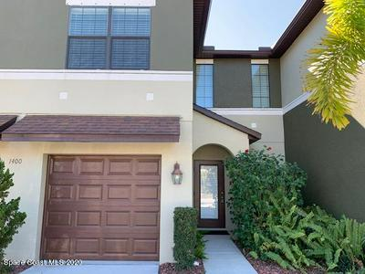 1400 LARA CIR UNIT 105, Rockledge, FL 32955 - Photo 1