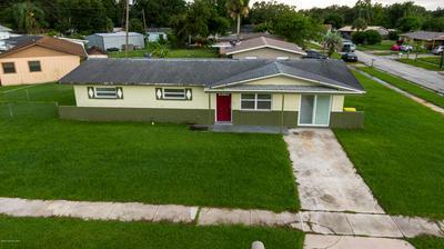 2521 MARLOWE PL, Cocoa, FL 32926 - Photo 1
