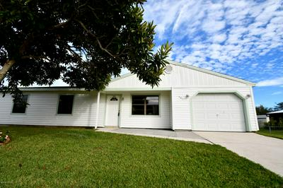 143 ABALONE RD NW # 143, Palm Bay, FL 32907 - Photo 1