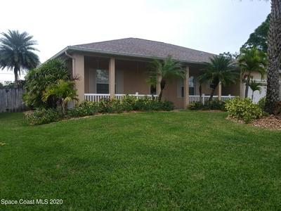 371 COCOA ST SE, Palm Bay, FL 32909 - Photo 2