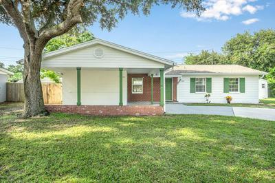1129 CORONADO DR, Rockledge, FL 32955 - Photo 2