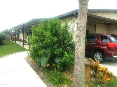 115 ROSEWOOD DR, Cocoa, FL 32926 - Photo 2