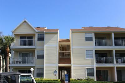 1801 ISLAND CLUB DR # 5-81, MELBOURNE, FL 32903 - Photo 1