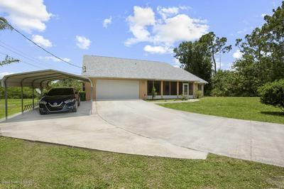 3921 GRAPEHILL ST, Cocoa, FL 32926 - Photo 2