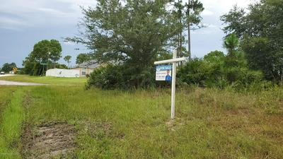 2895 GAGHAGEN ST SE, Palm Bay, FL 32909 - Photo 2
