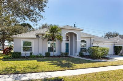 2642 ASTON CIR, Melbourne, FL 32940 - Photo 2