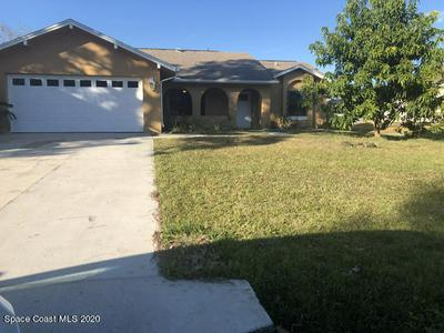1559 STARBOARD ST NW # 42, Palm Bay, FL 32907 - Photo 2