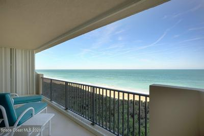 7415 AQUARINA BEACH DR APT 206, Melbourne Beach, FL 32951 - Photo 2