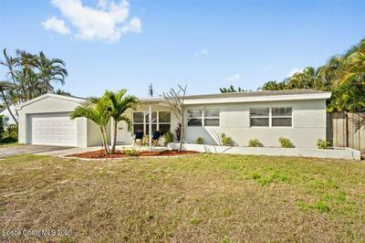 180 HARWOOD AVE, Satellite Beach, FL 32937 - Photo 1
