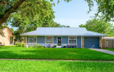 5680 FAY BLVD, Cocoa, FL 32927 - Photo 2