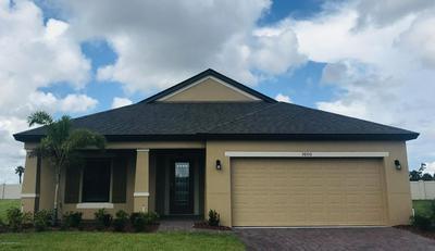 3600 WHIMSICAL CIR # 0, Rockledge, FL 32955 - Photo 1