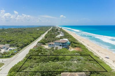 9225 S HIGHWAY A1A, Melbourne Beach, FL 32951 - Photo 2