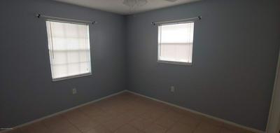 897 LEVITT PKWY, Rockledge, FL 32955 - Photo 2