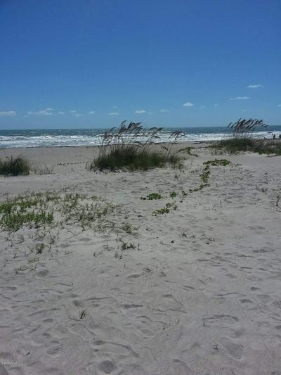 8701 CAMELIA CT, Cape Canaveral, FL 32920 - Photo 2