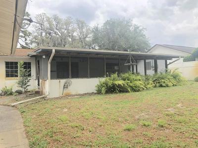 428 POINSETTIA AVE, Titusville, FL 32796 - Photo 2