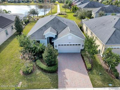 3499 AHERN PL, Melbourne, FL 32940 - Photo 2