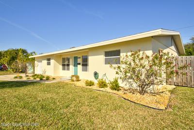 490 CASSIA BLVD, Satellite Beach, FL 32937 - Photo 2