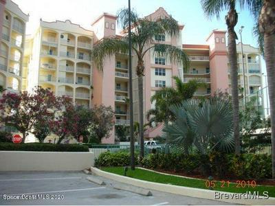 102 RIVERSIDE DR APT 604, Cocoa, FL 32922 - Photo 2