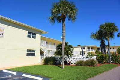 425 TYLER AVE APT 8, Cape Canaveral, FL 32920 - Photo 1