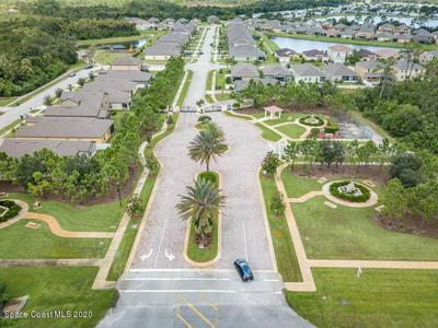 5085 BRILLIANCE CIR, COCOA, FL 32926 - Photo 2