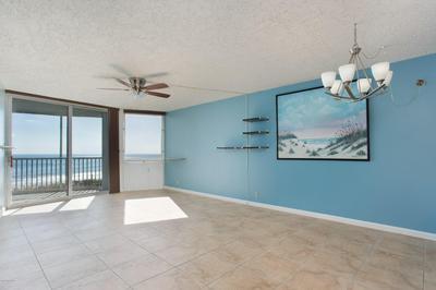 1175 HIGHWAY A1A APT 307, Satellite Beach, FL 32937 - Photo 2