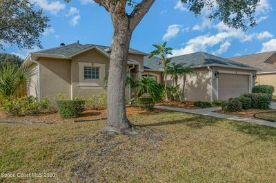 1617 SUN GAZER DR, Rockledge, FL 32955 - Photo 2