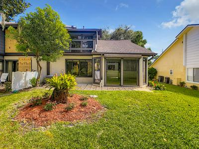 3769 SAWGRASS DR, Titusville, FL 32780 - Photo 2