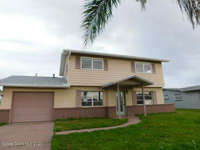 420 PATRICK AVE, Merritt Island, FL 32953 - Photo 2