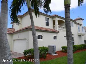 1704 S MIRAMAR AVE, Indialantic, FL 32903 - Photo 2