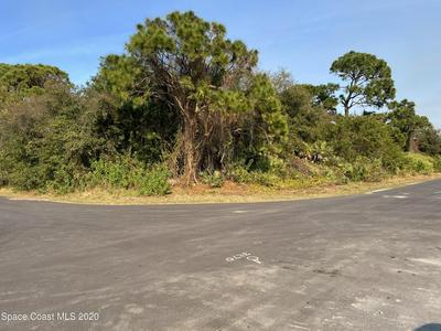 0000 ASHLEY ST AND ARMSTRONG RD, Palm Bay, FL 32909 - Photo 1