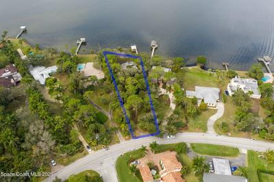 1320 S RIVERSIDE DR, Indialantic, FL 32903 - Photo 2