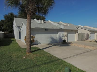 122 WASHINGTON AVE, Cape Canaveral, FL 32920 - Photo 1
