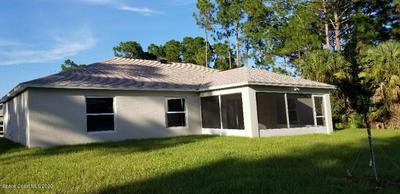 458 FITCHBURG ST SW # 31, Palm Bay, FL 32908 - Photo 2