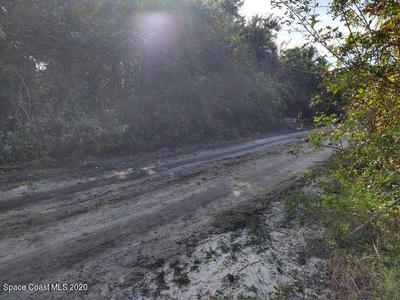 6790 MISSILE AVE, Cocoa, FL 32926 - Photo 2