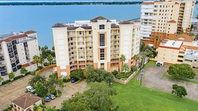 15 N INDIAN RIVER DR APT 404, Cocoa, FL 32922 - Photo 1