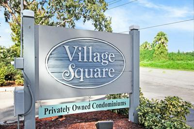 1685 HARRISON ST APT 152, Titusville, FL 32780 - Photo 2