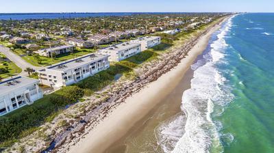 2105 ATLANTIC ST APT 632, Melbourne Beach, FL 32951 - Photo 1