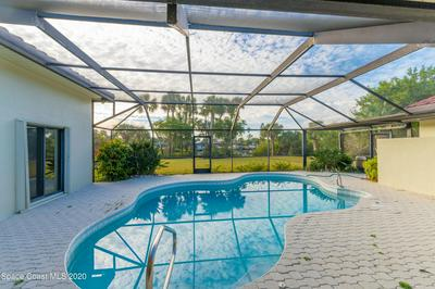 365 RIGGS AVE, Melbourne Beach, FL 32951 - Photo 2
