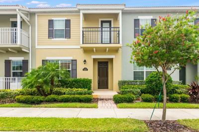 3385 SEDGE DR, Rockledge, FL 32955 - Photo 1