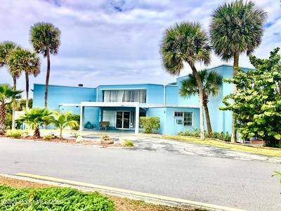 55 SEA PARK BLVD APT 113, Satellite Beach, FL 32937 - Photo 1