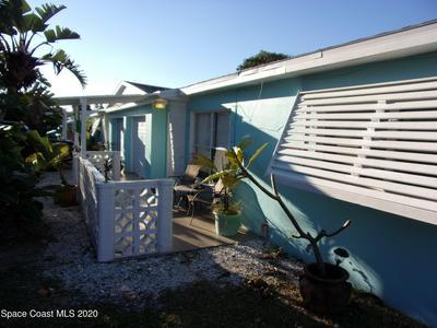 110 3RD AVE, Indialantic, FL 32903 - Photo 2