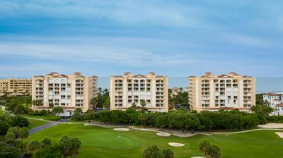 110 WARSTEINER WAY APT 302, Melbourne Beach, FL 32951 - Photo 1