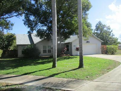 831 ALOE CT, Rockledge, FL 32955 - Photo 2