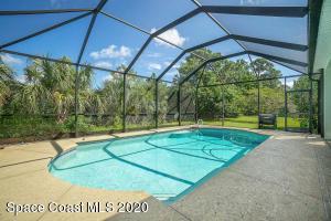 5404 BRILLIANCE CIR, Cocoa, FL 32926 - Photo 2