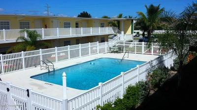 1170 S PATRICK DR APT 33, Satellite Beach, FL 32937 - Photo 2