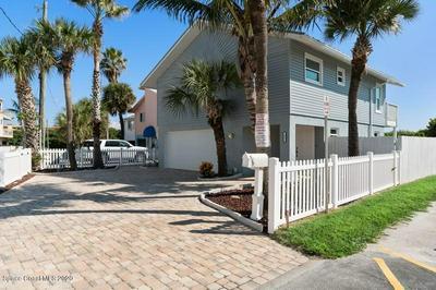 632 ADAMS AVE, Cape Canaveral, FL 32920 - Photo 1